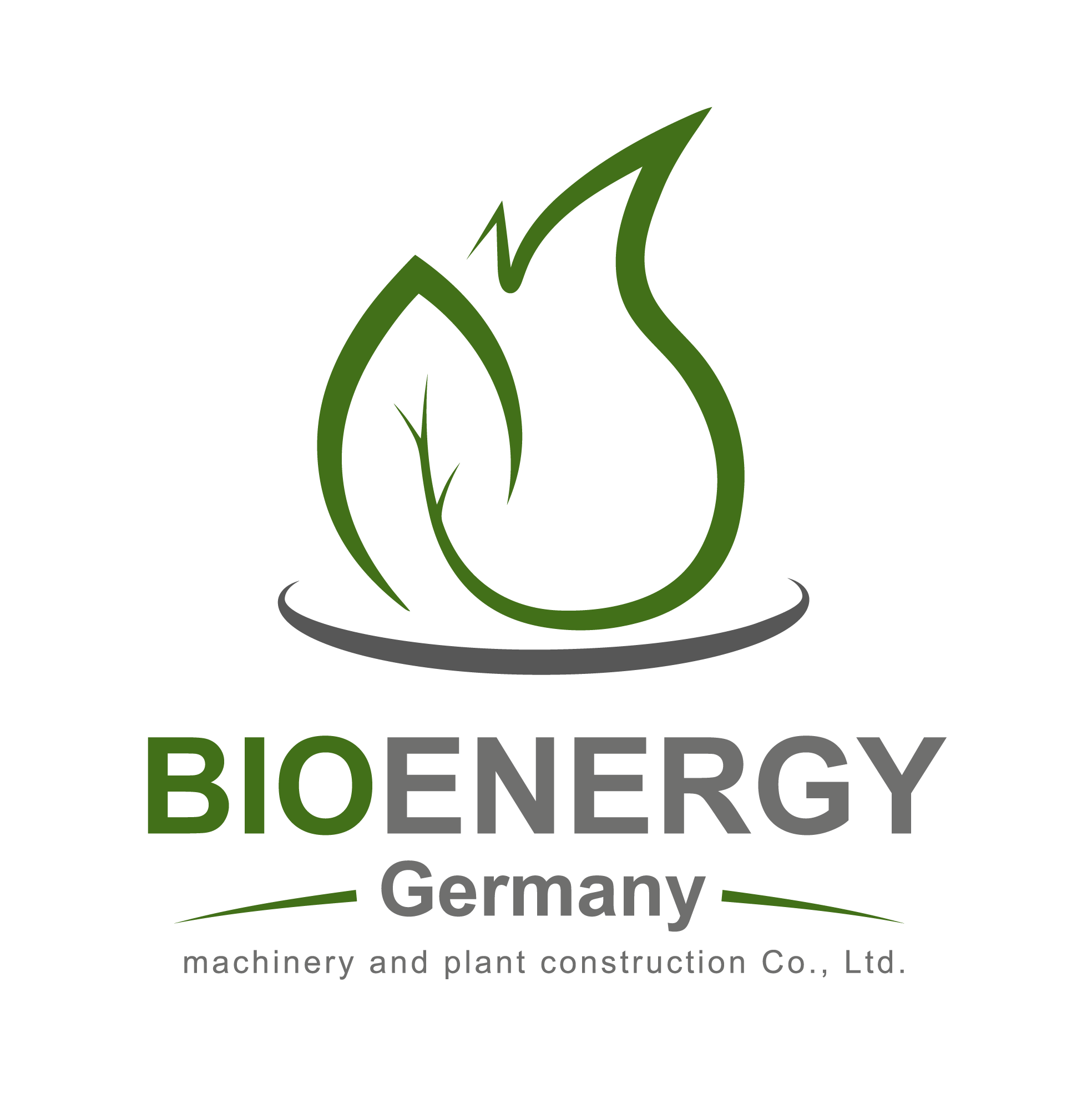 BioEnergy_Germany-1a_NEU_RGB