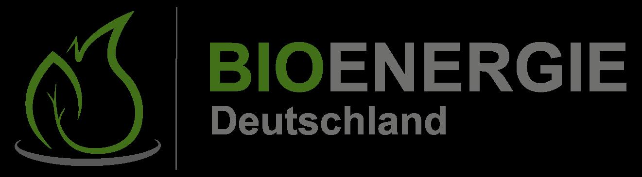 BioEnergie_Deutschland_NEU_RGB