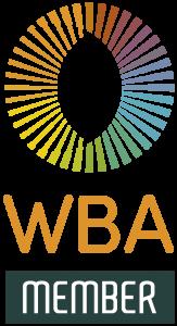 WBA Member