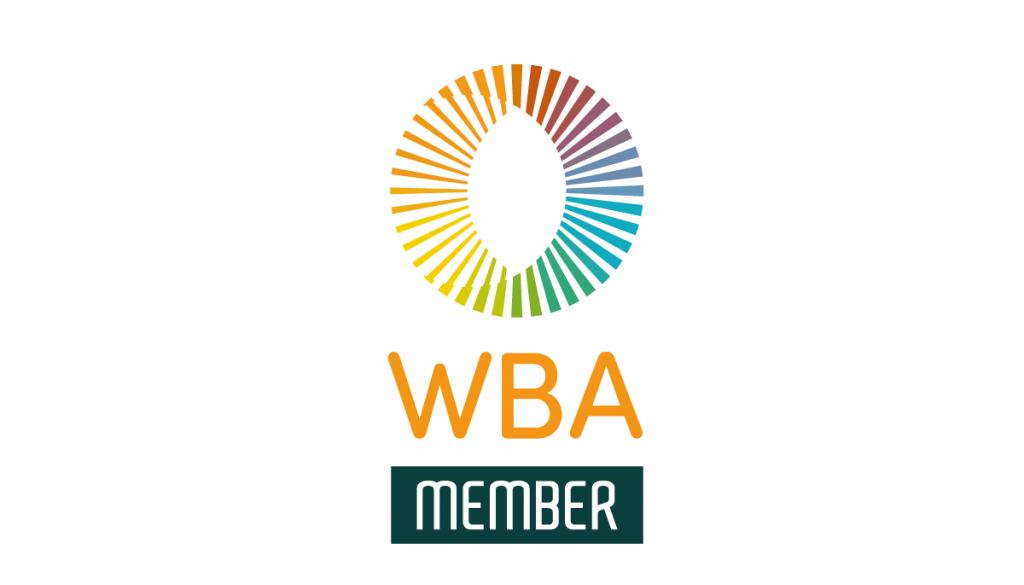 WBA_member_lang2