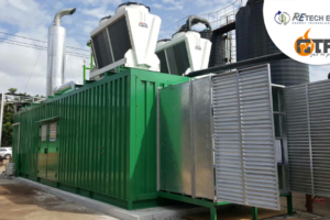 BHKW-Container-schräg