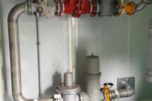 BHKW-Pumpen