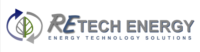 retech-logo_Website